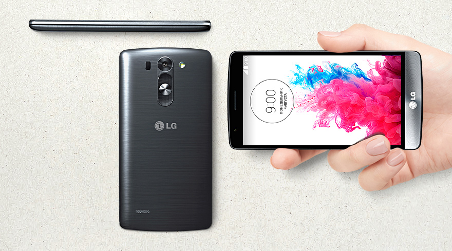LG G3s D724_2