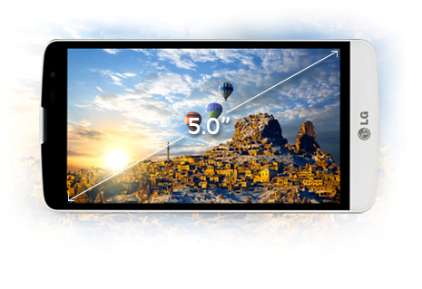 lg-mobile-l-bello-feature-display-image