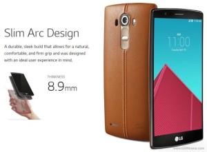 Android-смартфон_LG G4