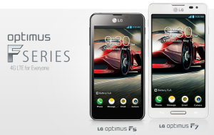 LG_Optimus_Fseries