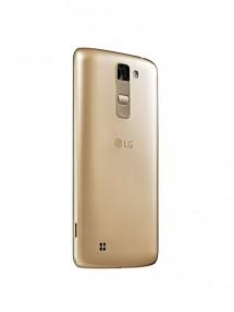Смартфон LG K7