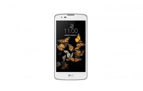 Смартфон LG K8