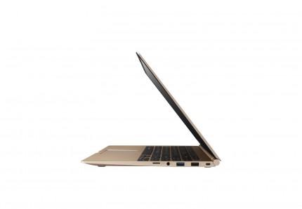 LG выпустила 15-дюймовый ноутбук Gram 15 весом менее килограмма