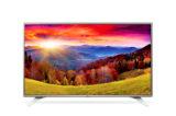 LG LED Full HD / HD серия