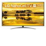 LG NanoCell серия