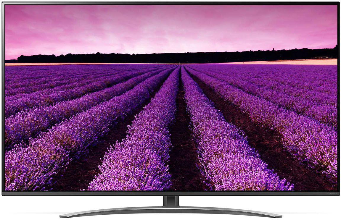 LG готовит массовое отключение своих смарт-ТВ в Беларуси