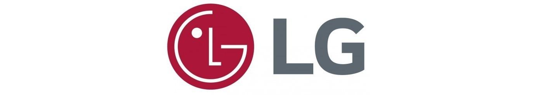 Отказ LG от производства телефонов